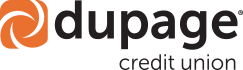 DuPage Credit Union logo