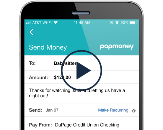 popmoney-screenshot-phone